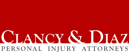 Clancy & Diaz, LLP